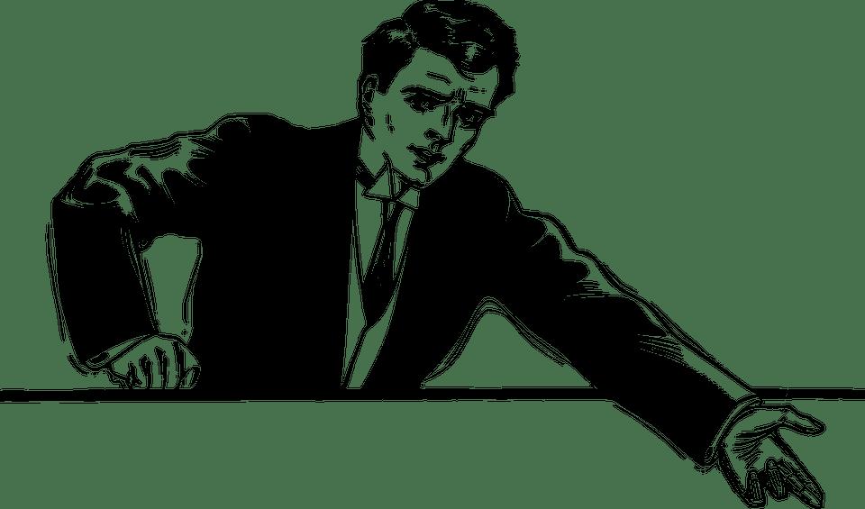 5 recomendaciones para evitar la ansiedad como comercial