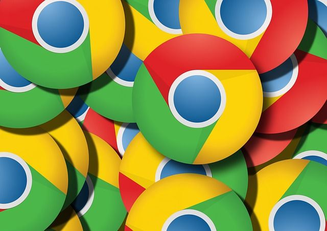 Extensiones de Chrome para vendedores profesionales