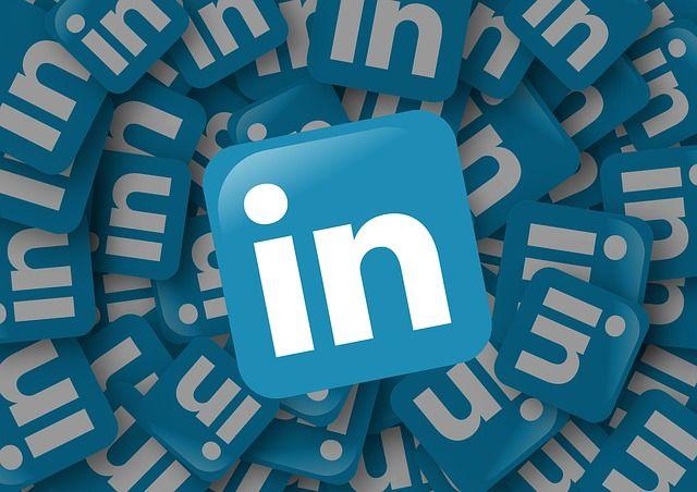 Haz viral tu contenido en LinkedIn