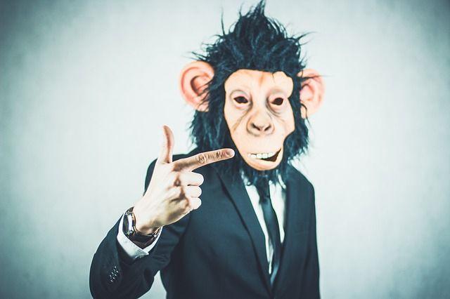 La venta consultiva: el centro es el cliente no el producto