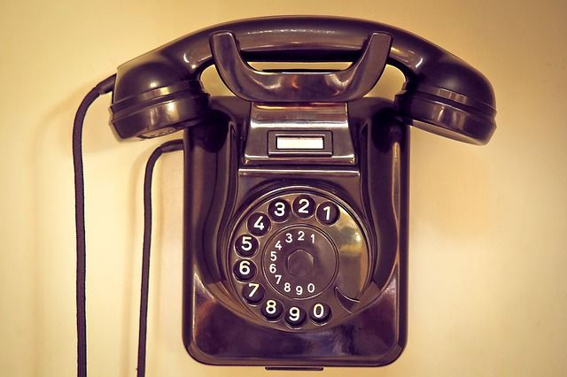 Ocho errores que deberías evitar en tus llamadas de ventas