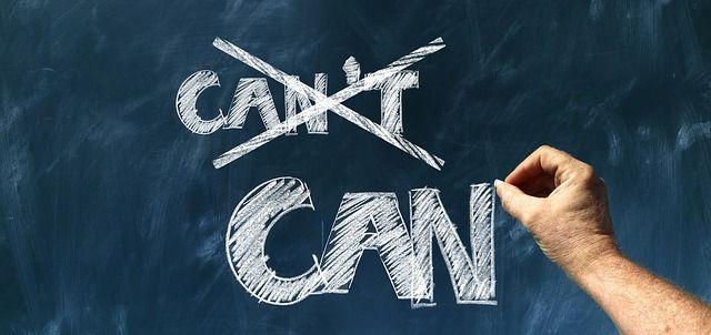 Cuatro maneras de motivar a tu equipo de ventas